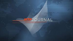 Arte_Journal