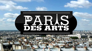 MZ-Media-France-24-Le-Paris_Des_Arts
