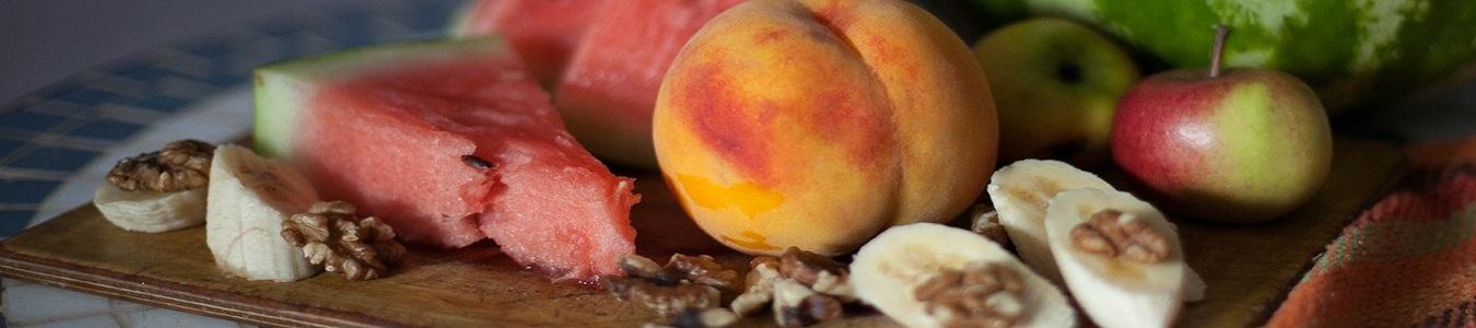 Fruit_1350x300